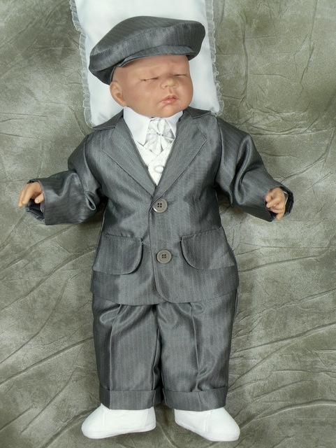 618cdc2bd279 Oblečenie na krst pre chlapca - Album používateľky detskesaty - Foto 6