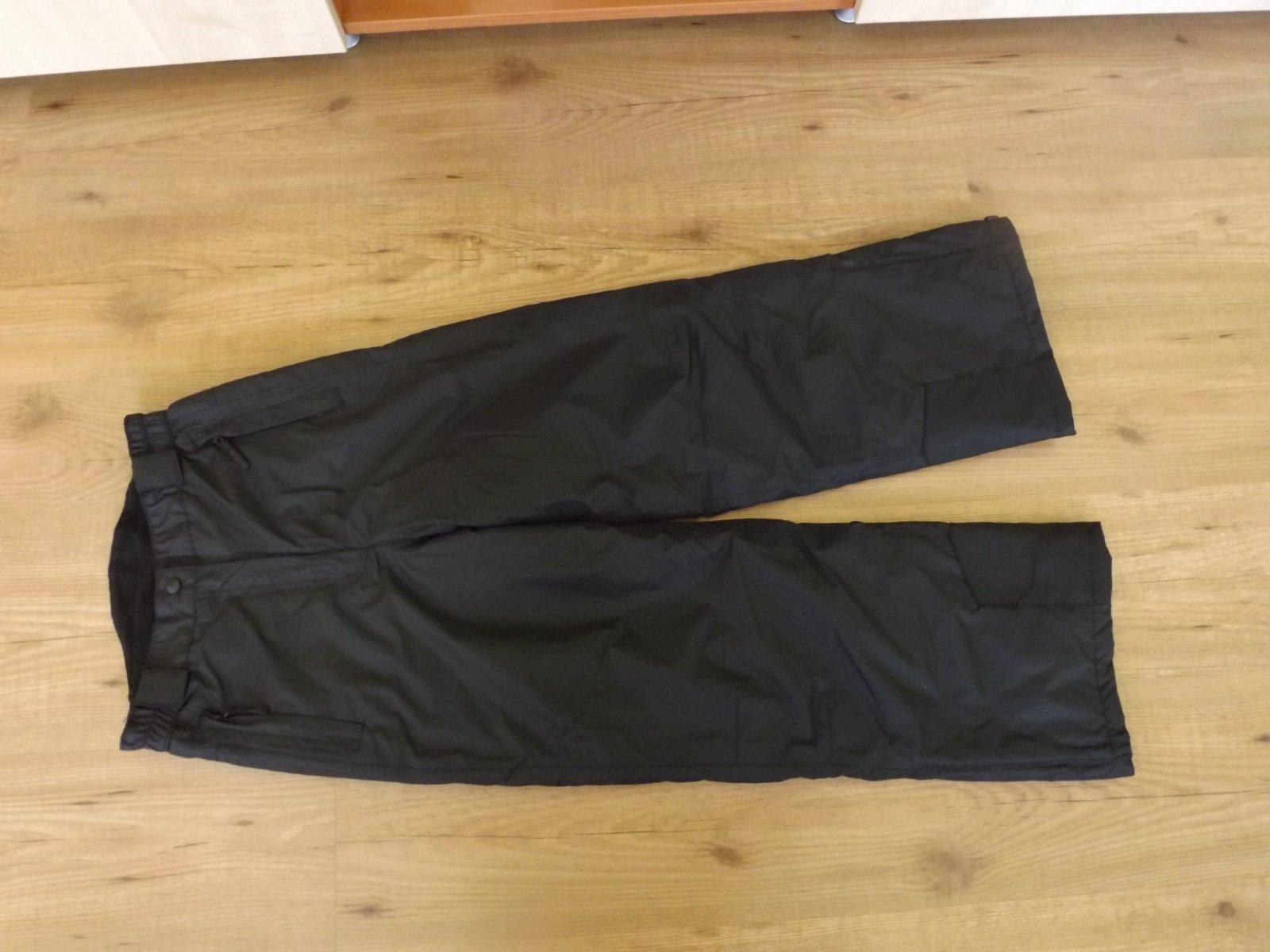 720fedeb3d5f Lyziarske nohavice