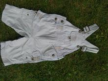 Štýlové nohavice gap, gap,68