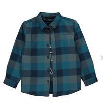 Gerge košeľa s tričkom, george,110 - 152