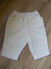 Nohavičky,tepláčky, antony,68