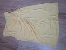 Dve dlhšie tričká, esmara,xs