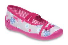 Papuče befado 116x205, befado,25 - 30