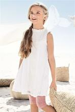 Letné šaty s legínkami next uk, next,116 / 134