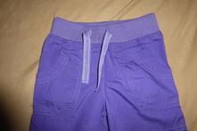 Trojštvrťové nohavice, cherokee,98
