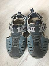 Geox sandale 28, geox,28