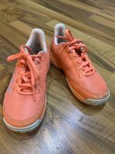 Predám športovú obuv adidas 30 a 1/2 a druhe 31, adidas,31
