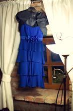 Krásne spoločenské šaty, 36