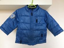 Zimná bunda, gap,74