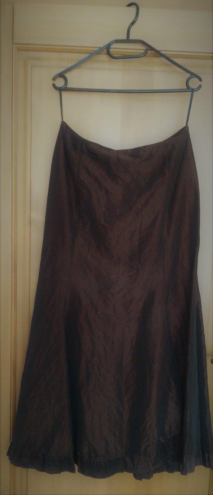 Dámska spoločenská sukňa na predaj 1fd1c645b48