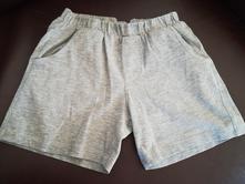 Pohodlné bavlnené kraťasy original marines, original marines,116