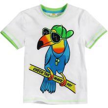 Nkd chlapčenské tričko, nkd,98 - 140
