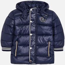 af38cf4d251f Mayoral chlapčenský zimný kabát 4406-052 orion