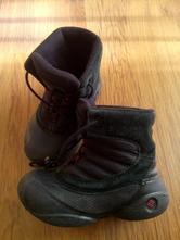 80b063c47fc Detské čižmy a zimná obuv   Columbia - Detský bazár