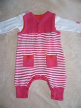 Dupacky a body, mothercare,<50 / 50 / 56