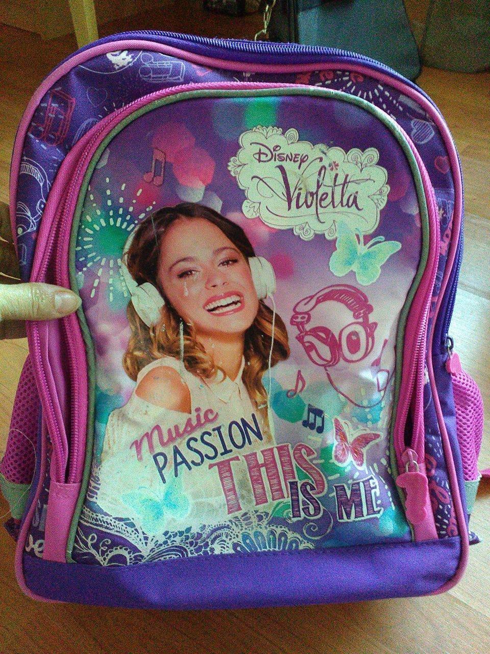 6129835a34 Violetta školská taška