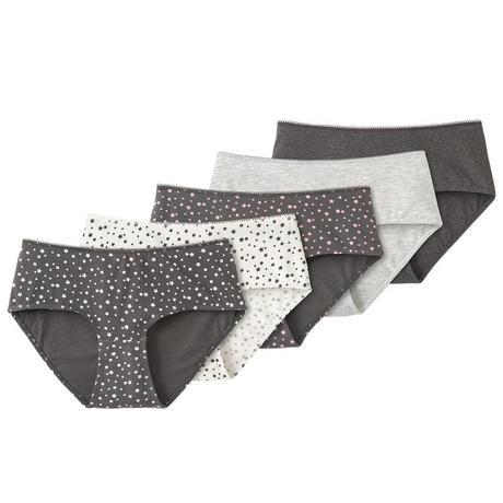 b07e2d99538 Dámské kalhotky - panty