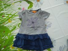 734c51d32d19 Detské šaty   Iná značka - Strana 582 - Detský bazár