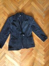 Menčestrové sako, 38