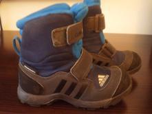 Detské čižmy a zimná obuv   Adidas - Strana 4 - Detský bazár ... d95cabf2cc2