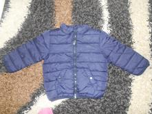 Zimna bunda, zara,86