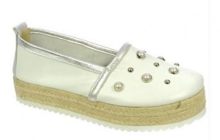 0907febc2f Olivia shoes dámska obuv dba026