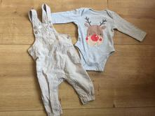 Nohavice na traky, lupilu,68