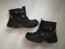 3caf361251 Detské čižmy a zimná obuv - Strana 724 - Detský bazár