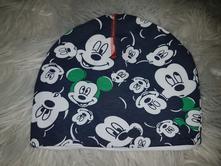 Mickey mouse čuapka, pepco,74