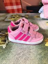 c6052cdff3a Obuv detská   Adidas - Detský bazár