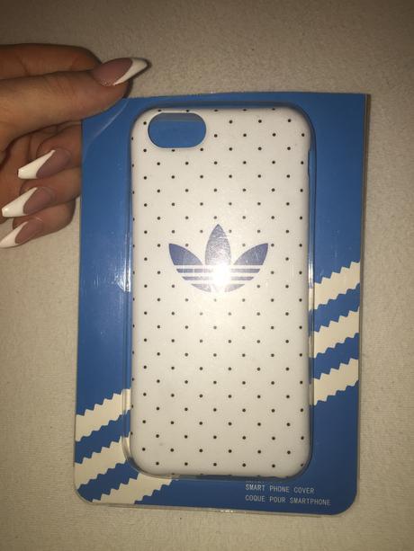 Adidas kryt na apple iphone 6 6s  a78668188a2