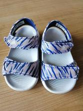 Sandále adidas, adidas,20