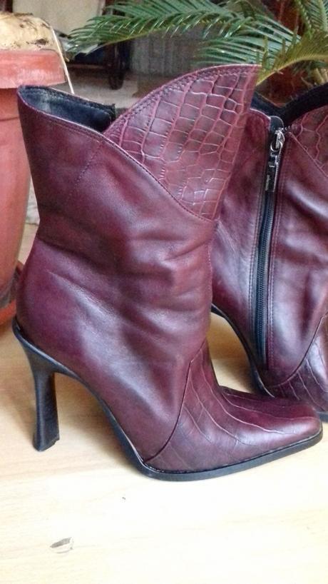 cd8f7d686a https   www.modrykonik.sk market detska-obuv re1wzc gumene ...