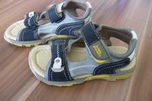 Sandálky, bubble gummers,27