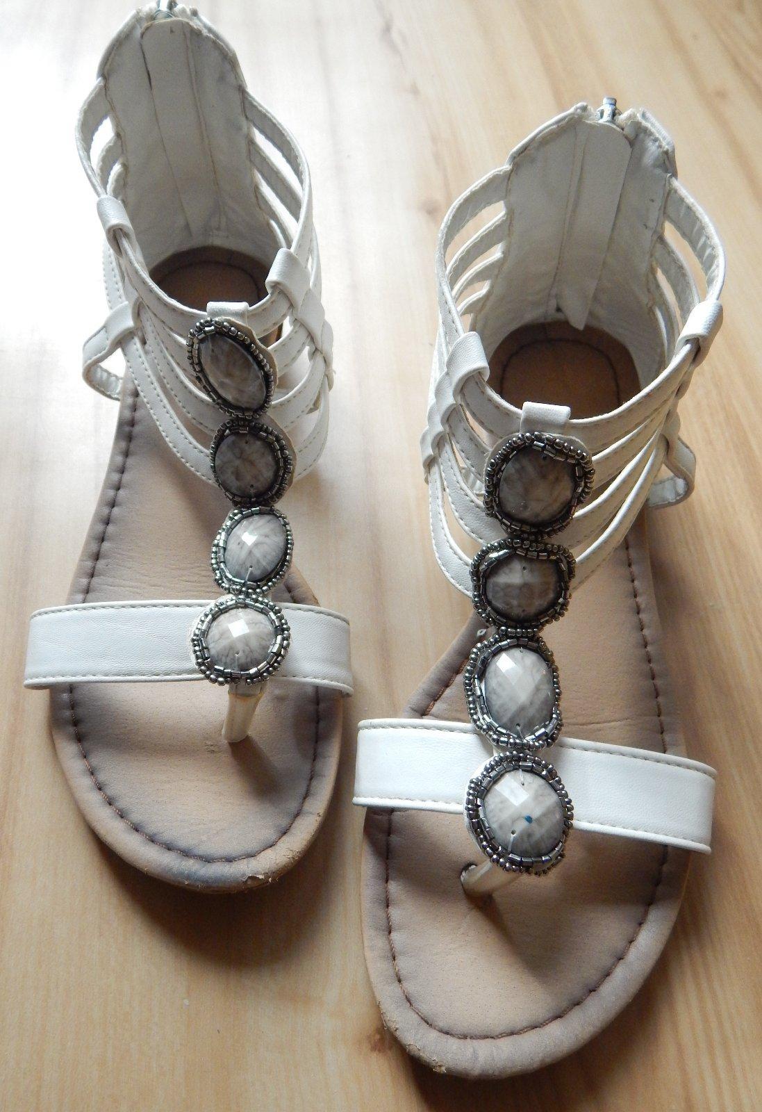17d7f01cb3fe Kamienková sandále