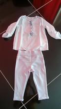Riflova bluzka., reserved,80