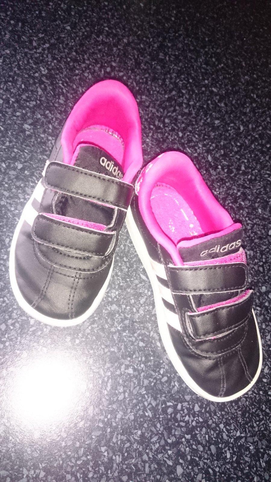 Dievčenské botasky 013eef6699f