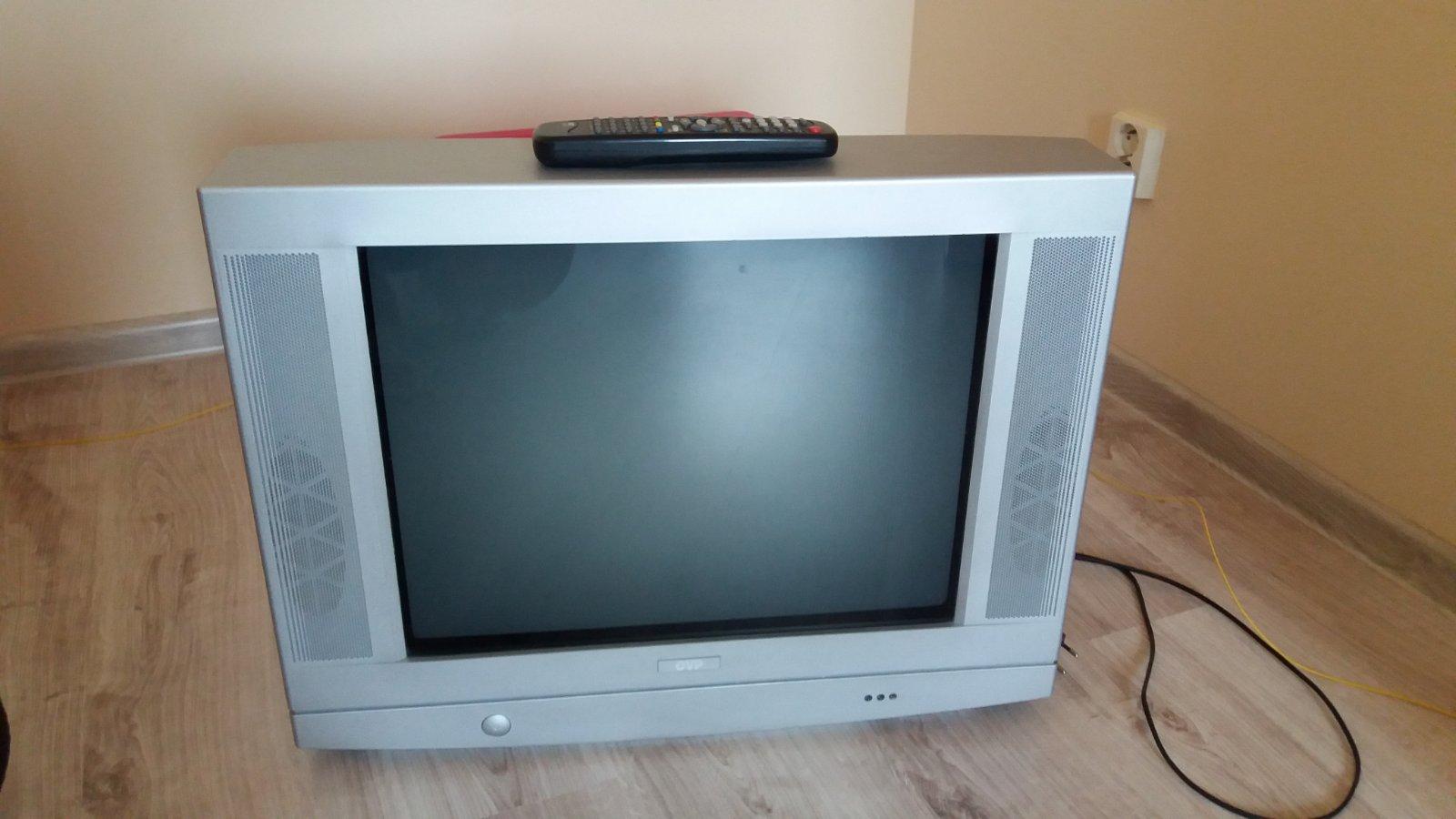 76c3e39b0 Televizor, orava - 15 € od predávajúcej anastazia26   Detský bazár    ModryKonik.sk