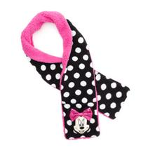 Disney minnie mouse šála, disney,98 - 140