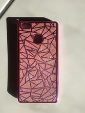 Predám nový kryt na Huawei P9 lite. Kryt c1e5ad99e83