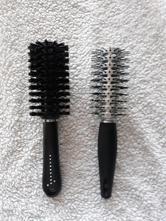 Vlasový styling - Strana 18 - Detský bazár  d6a47700a17