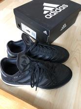 Adidas tenisky 39 1/3, adidas,39