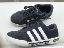 Tenisky adidas, adidas,33