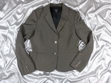 eea32f1399db Mexx trendové elegantné sako