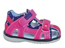6ba3a75ce8e8 Detské sandálky   Protetika - Strana 9 - Detský bazár