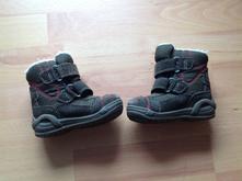 Detské čižmy a zimná obuv   Iná značka - Strana 94 - Detský bazár ... b0ae9056aca