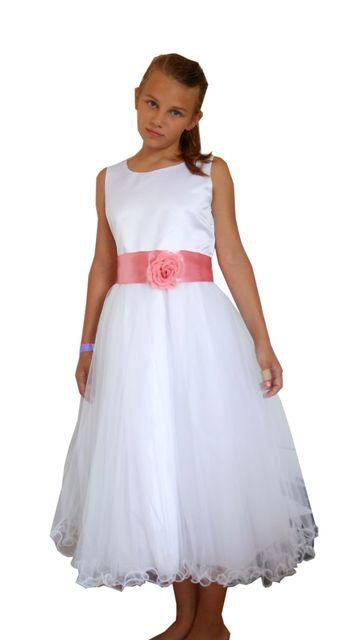 c73315739eb8 Detské šaty pre družičku - Album používateľky detskesaty - Foto 7