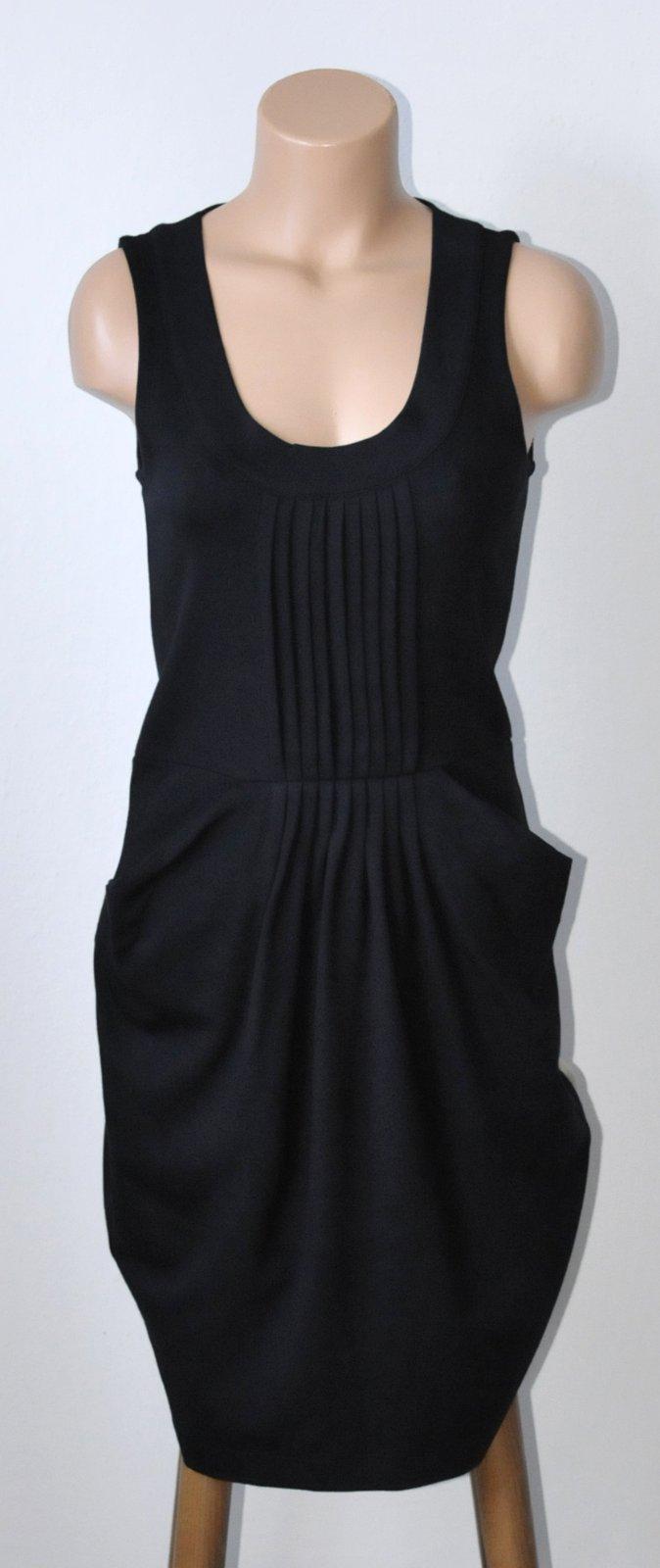 9858630cee738 Dámske spoločenské šaty, next,38 - 30 € od predávajúcej hagshop | Detský  bazár | ModryKonik.sk