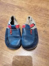 Tikki shoes, tikki,29