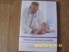 79760687c Filmy a video - Strana 11 - Detský bazár   ModryKonik.sk